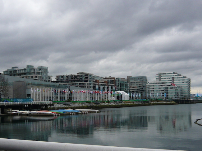 Vancouver_2010_Olympic_Village