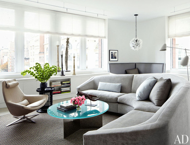 rs_560x427-140109151541-1024.architectural-digest-julianna-margulies-inside2-011914