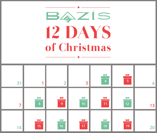 Advent calender 2014-14