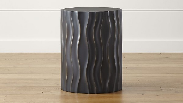 acadia-accent-table