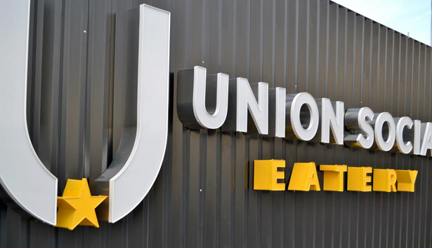 Union_Sign_615x390_Sept13