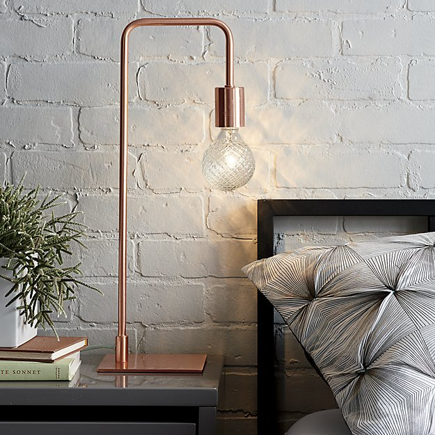 arc-copper-table-lamp