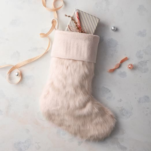 faux-fur-stocking-blush-c