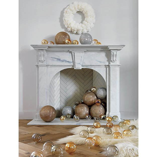 luster-ornaments-set-of-six