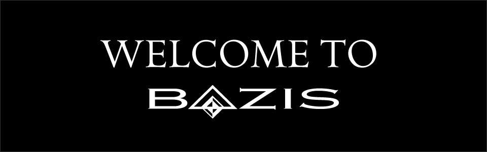welcome to bazis