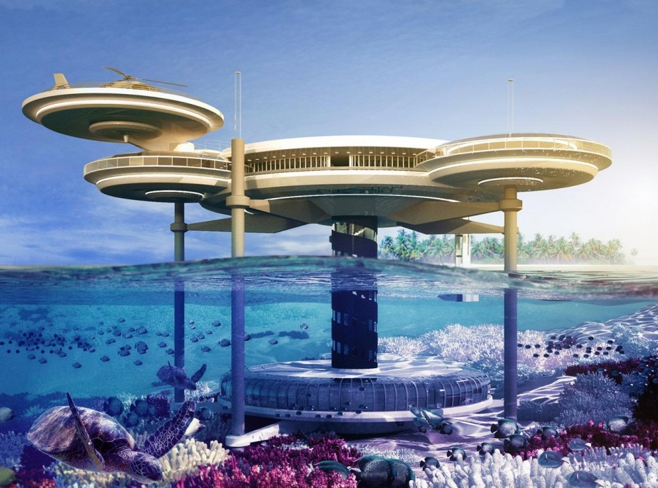 biggest-underwater-hotel-945x700