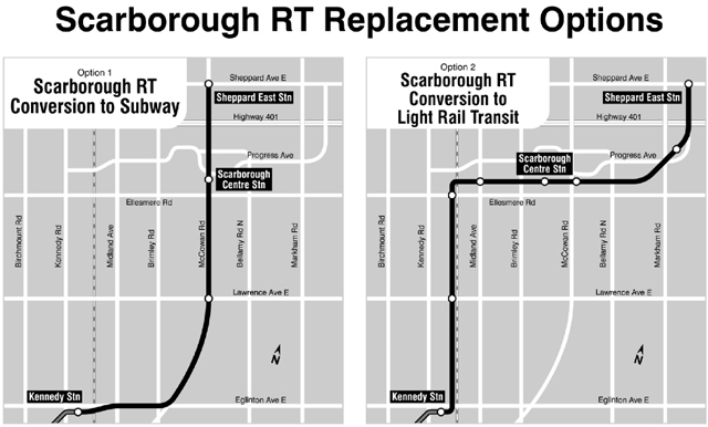 scarborough-lrt-subway-map-options