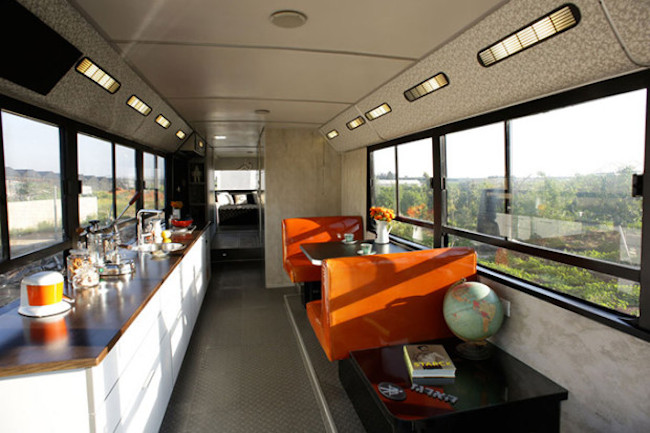 Israeli-Public-Bus-Transformed-Into-Luxury-Home_1-620x413