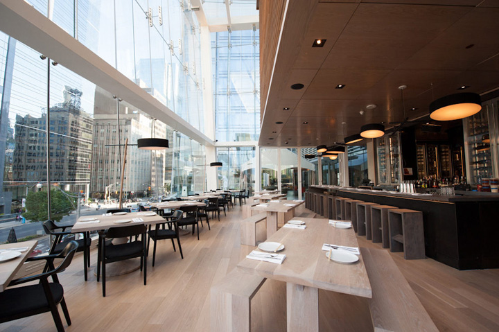 Momofuku-restaurant-James-KM-Cheng-The-Design-Agency-Toronto-10