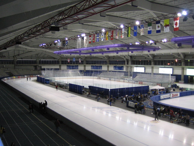Olympic_Oval