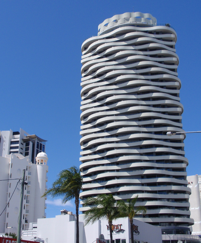 The_Wave_Apartments,_Gold_Coast,_QLD,_AU