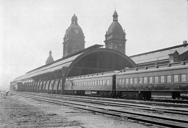Old_Union_Station,_Toronto