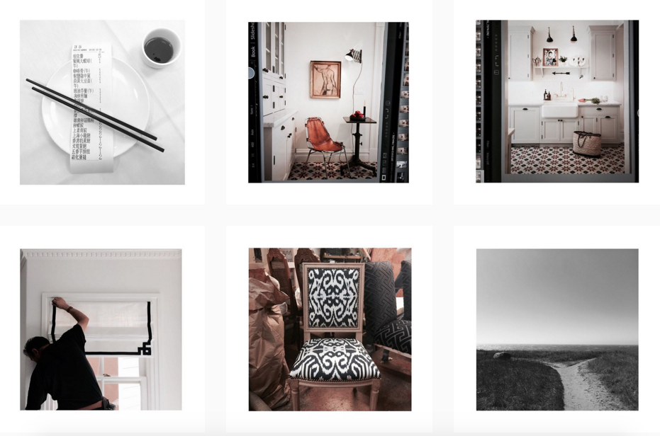8 home decor instagrams you should follow immediately for Best home decor instagrams to follow