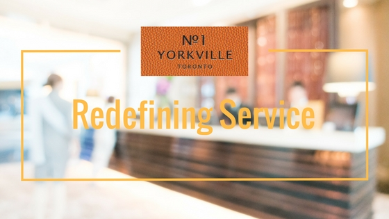 1 yorkville services