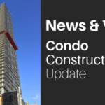 econdos-condo-soars-above-midtown