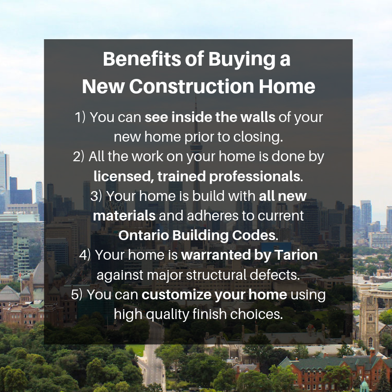 infographic-benefits-of-buying-new-construction