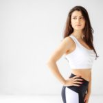 Fitness Classes for Yorkville Condo Owners