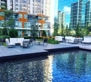 new townhomes for sale in toronto